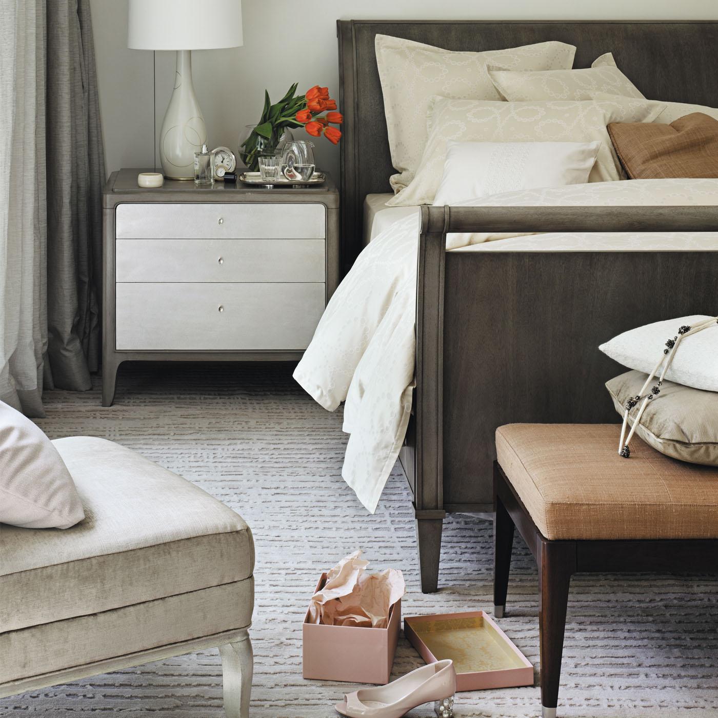 Furniture Finder: Chests - Bedroom
