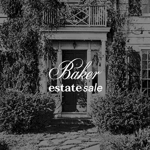 Browse Floor Samples on the new Baker Estate Sale site