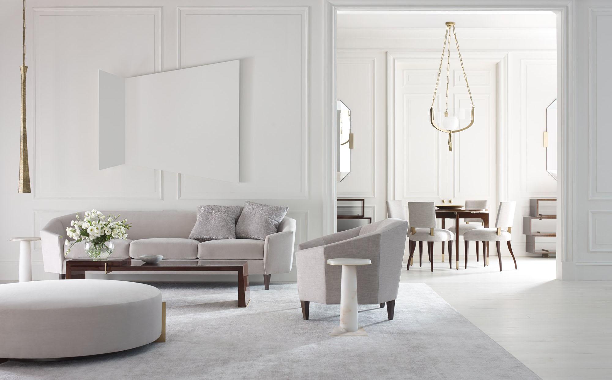 TP Living Room